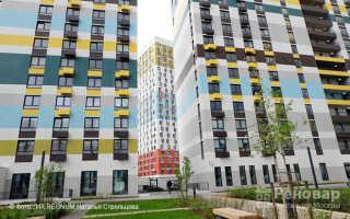 Ипотека по реновации и докупка жилья – улучшение условий жизни