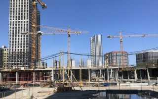 Реновация Малая Филевская улица – новости, стартовые площадки, дома под снос