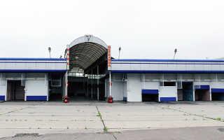 Реновация на месте Черкизовского рынка для жителей из Измаилова