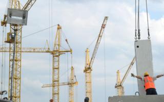Реновация Ростокино последние новости района СВАО в 2020 году