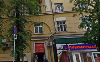 Не все москвичи согласны участвовать в программе реновации