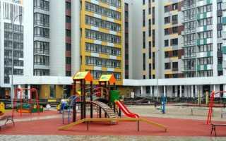 Что будут строить на месте снесенных пятиэтажек в Москве