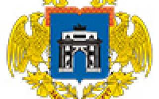 Реновация ЗАО Москвы – последние новости реновации пятиэтажек