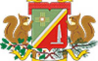 Реновация Силино последние новости района ЗелАО в 2020 году