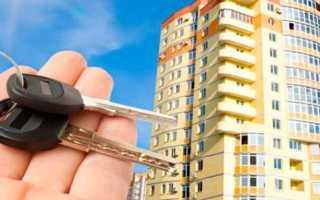 Можно ли отказаться от доли в квартире в пользу другого собственника?