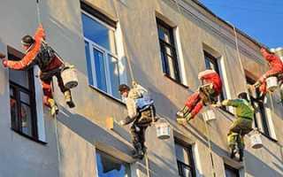 Что входит в услуги по содержанию и ремонту жилого помещения?