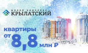 Стартовые площадки Проспект Вернадского для реновации карта, адреса, график