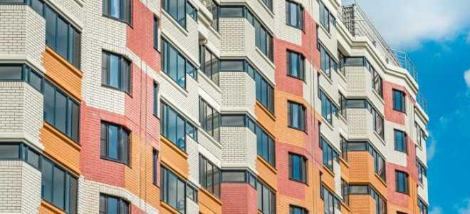 Реновация Штурвальная улица – новости, списки домов