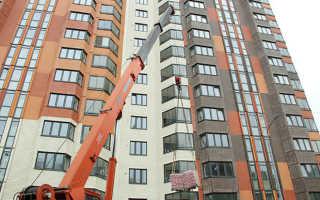 Поданы на утверждение еще 26 стартовых площадок по реновации