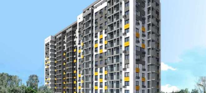 Реновация Долгопрудная улица – новости, стартовые площадки, дома под снос