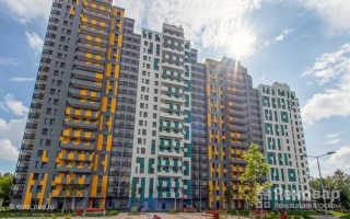Москвич рассказал, почему отказался от квартиры по реновации